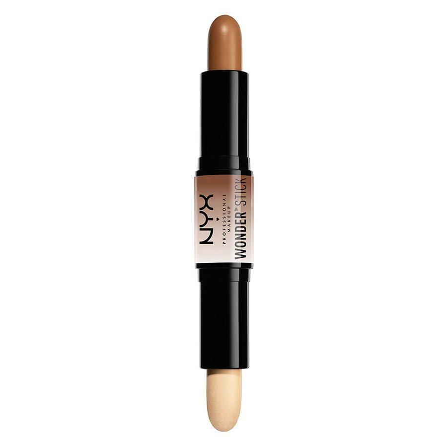 NYX Professional Makeup Wonder Stick, Universal