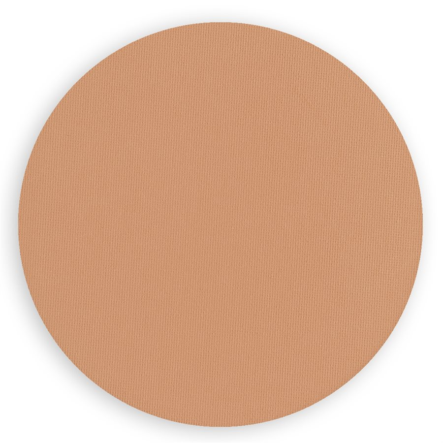 Sensai Total Finish Foundation Refill TF204,5 Amber Beige 11g