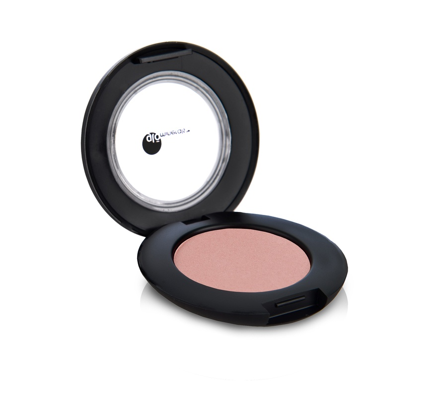 gloMinerals Blush (3,4 g), Bellini