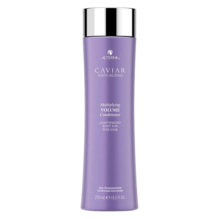 Alterna Caviar Multiplying Volume Conditioner (250 ml)