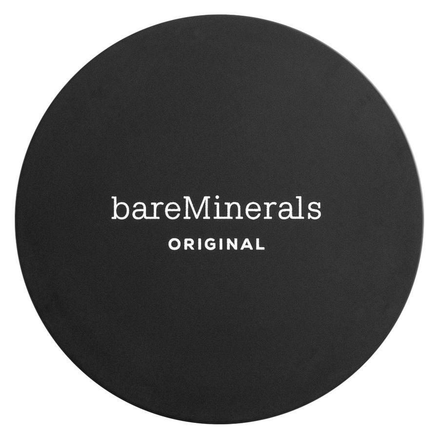BareMinerals Original SPF15, Neutral Ivory 06 (8 g)
