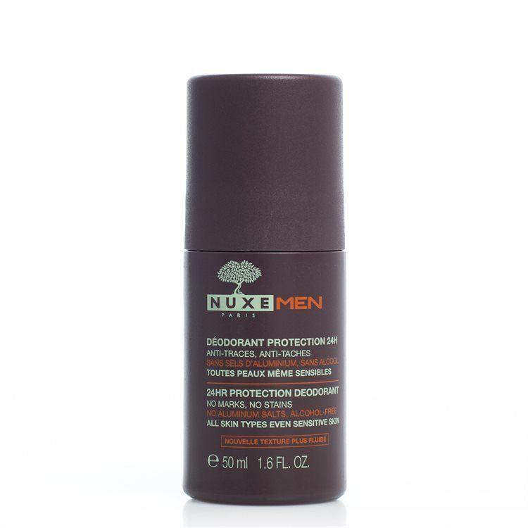 NUXE Men 24HR Protection Deodorant (50 ml)