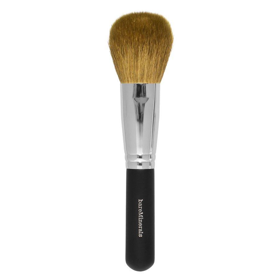 BareMinerals Full Flawless Face Brush