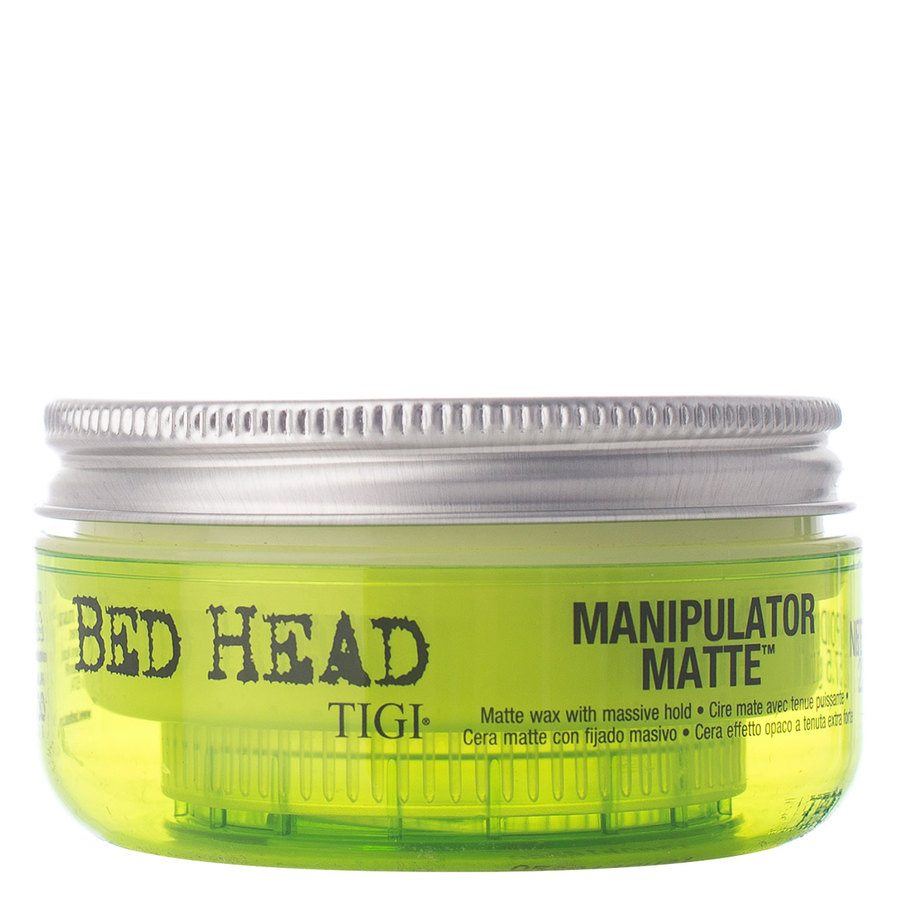 Tigi Bedhead Manipulator Matte (57 g)