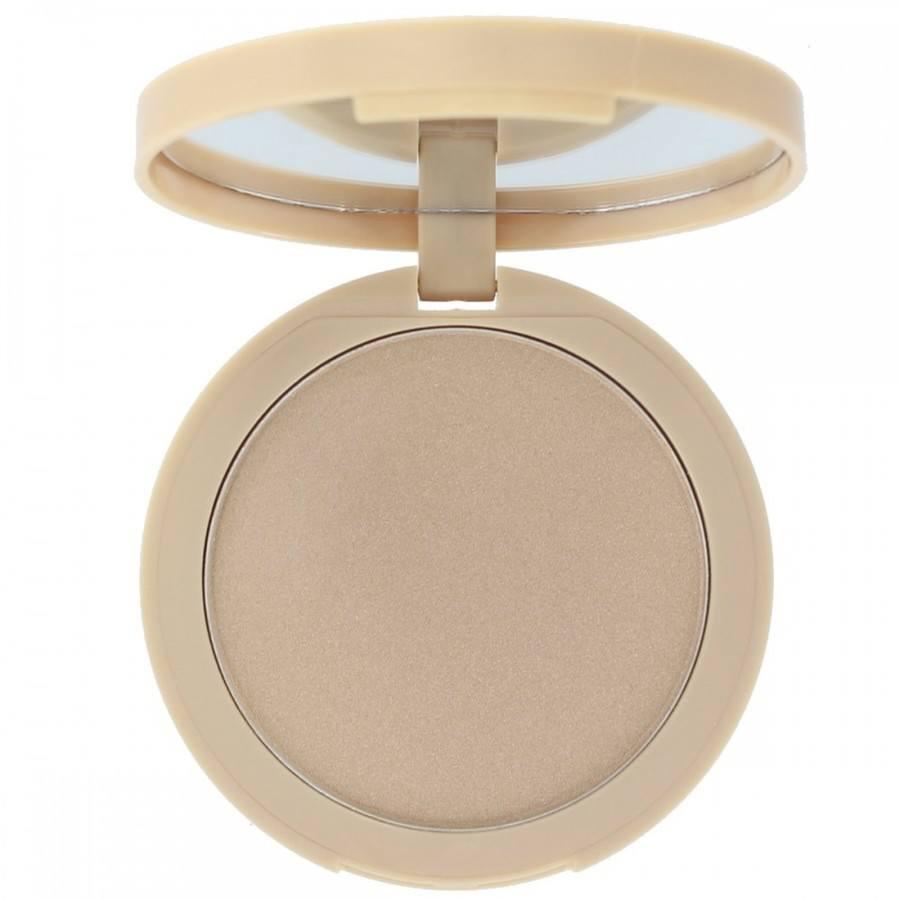 W7 Cosmetics GlowComotion Shimmer, Highlighter & Lidschatten in Einem
