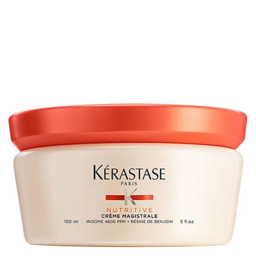 Kérastase Nutritive Creme Magistral Kur (150 ml)