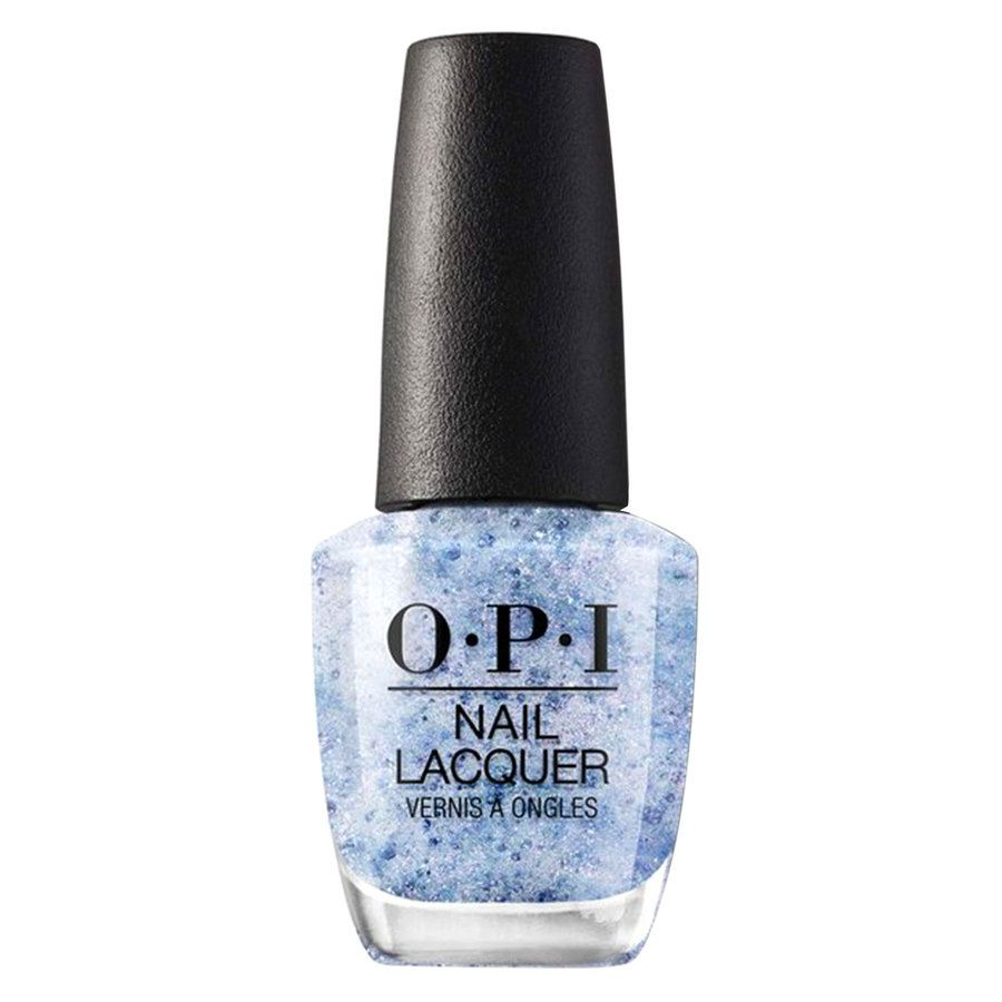 OPI Metamorphosis, Butterfly Me To The Moon (15 ml)