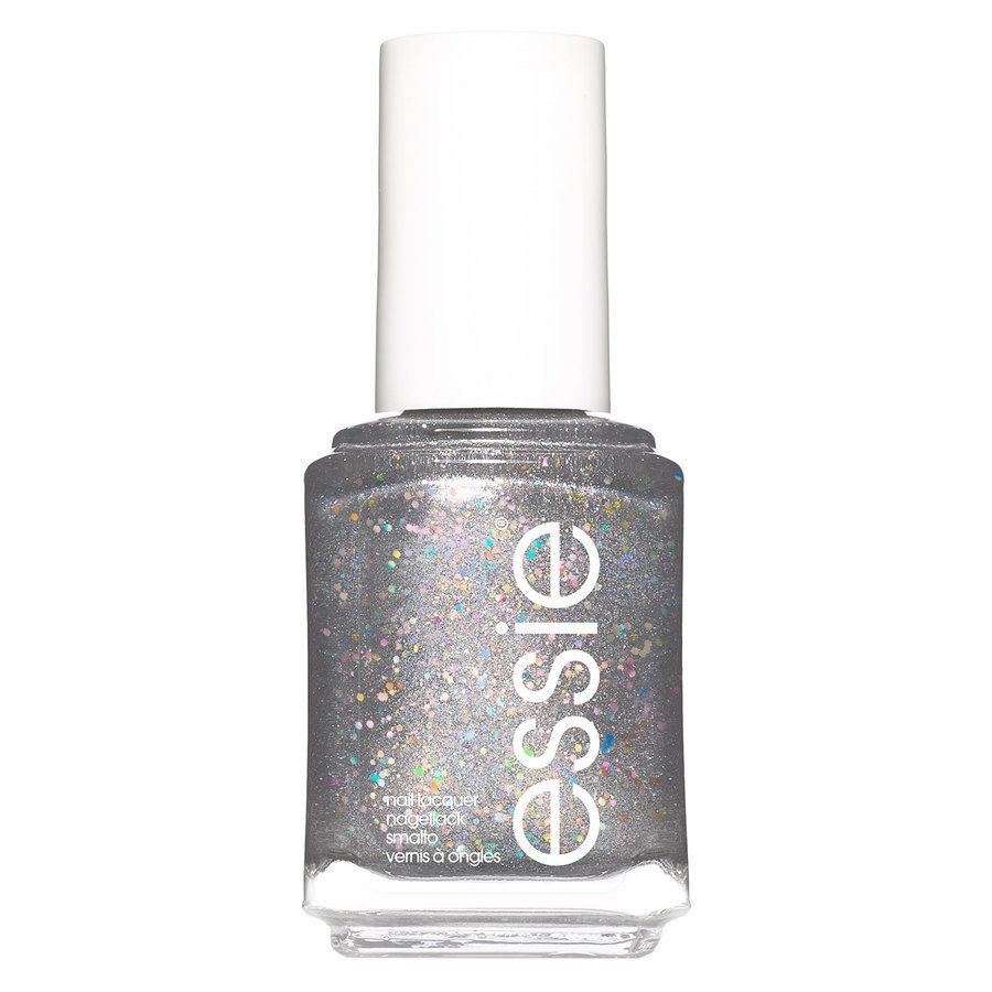 Essie Winter Collection, #666 Making Spirits Bright (13,5 ml)