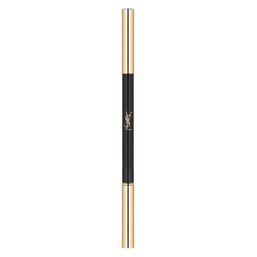 Yves Saint Laurent Dessin du Regard Pencil And Blending Tip #3 Pig Lunatique 1,3g