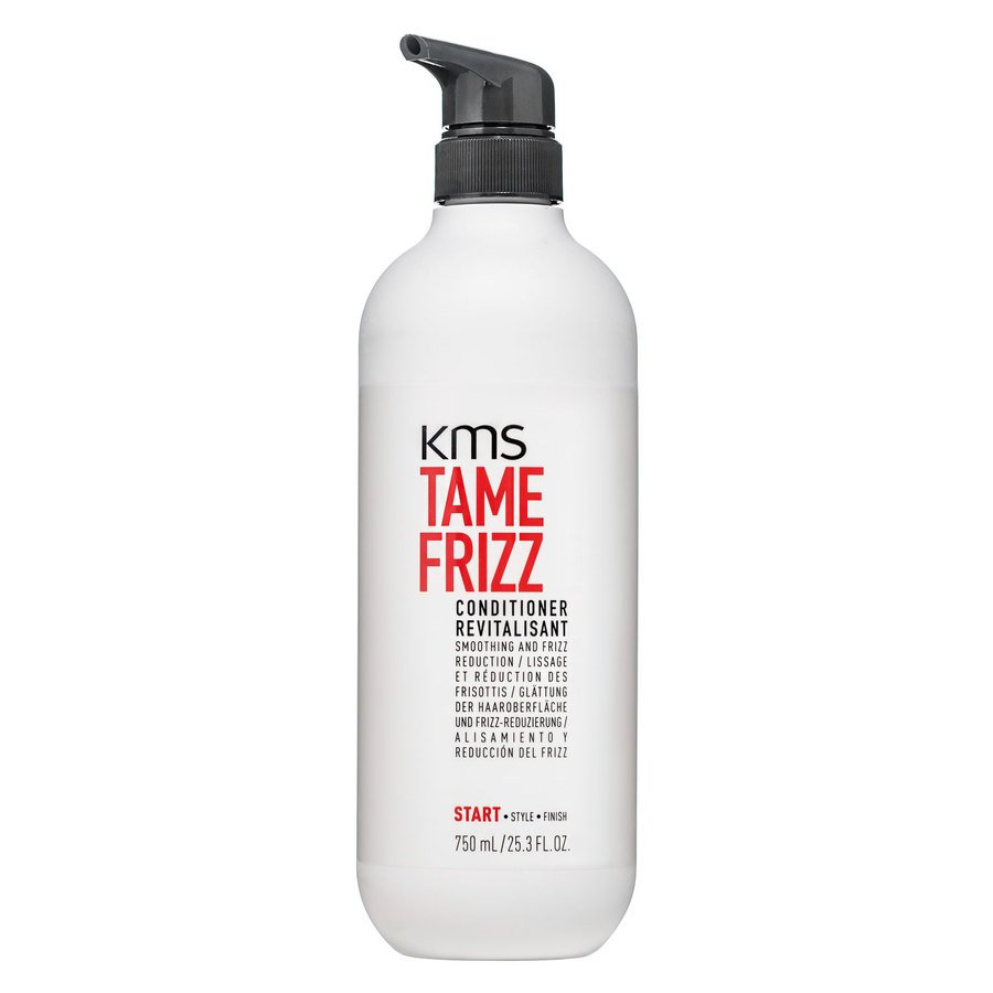 Kms Tame Frizz Conditioner (750 ml)