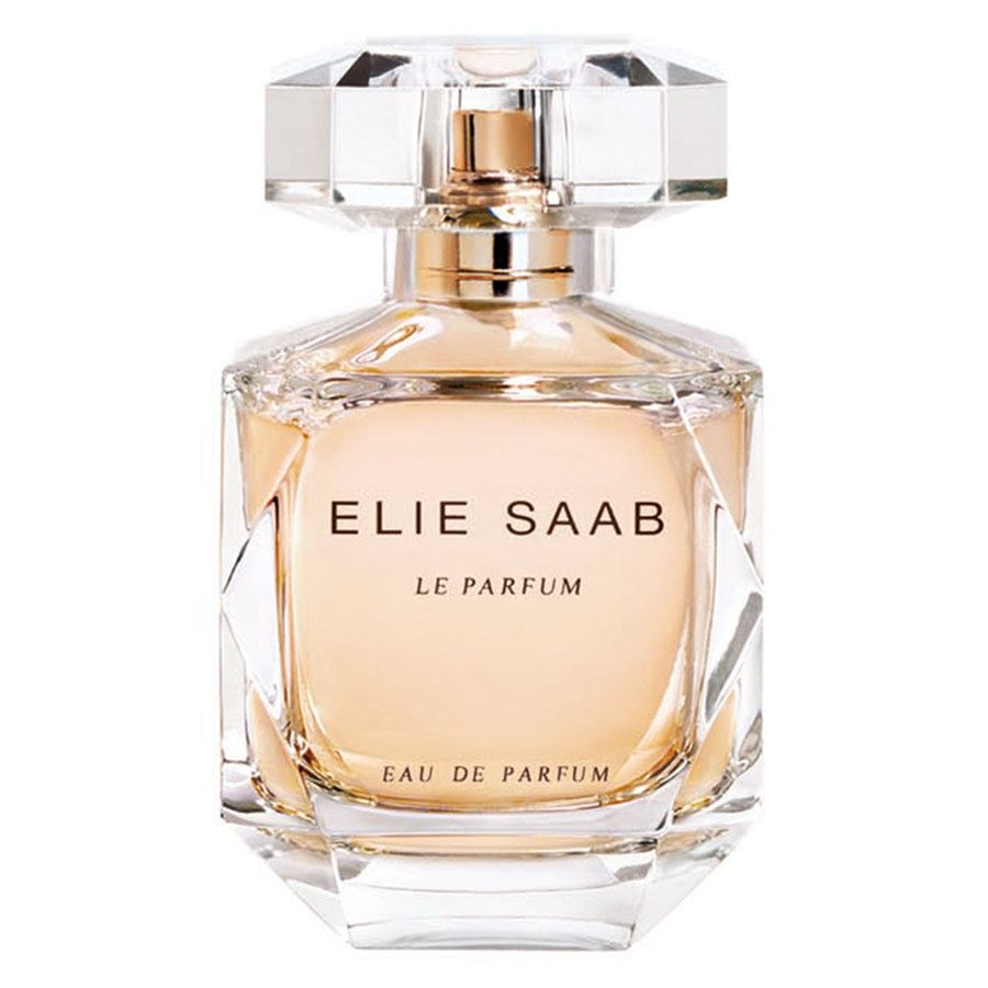 Elie Saab Le Parfum Eau De Parfum For Her (30 ml)