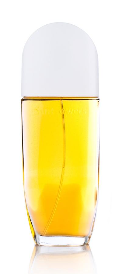 Elizabeth Arden Sunflowers Eau De Toilette (100 ml)