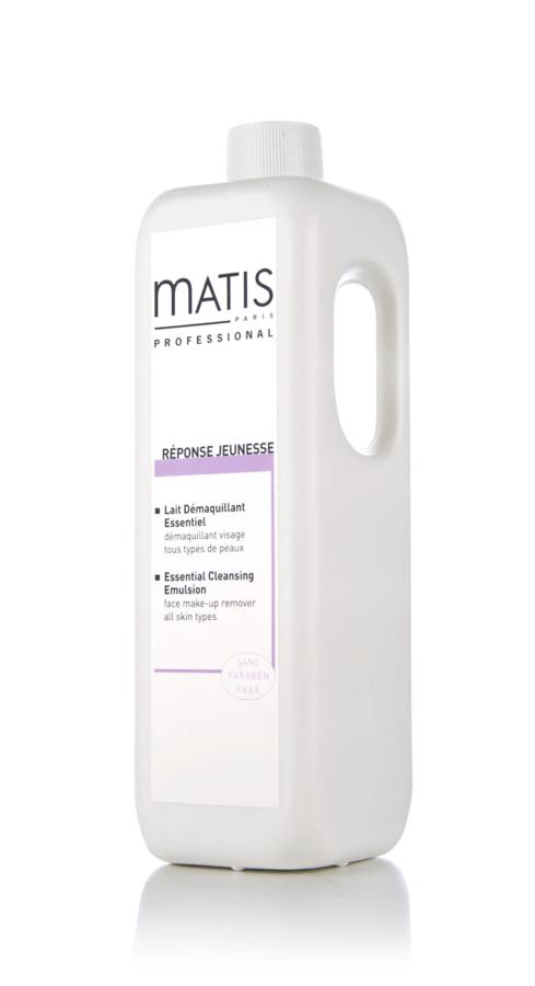 Matis Réponse Jeunesse Essential Cleansing Emulsion (500 ml)