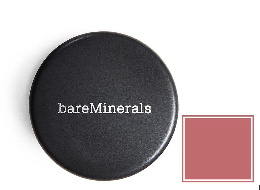 BareMinerals Eyeshadow Glimpse (0.57 g), Gal Pal