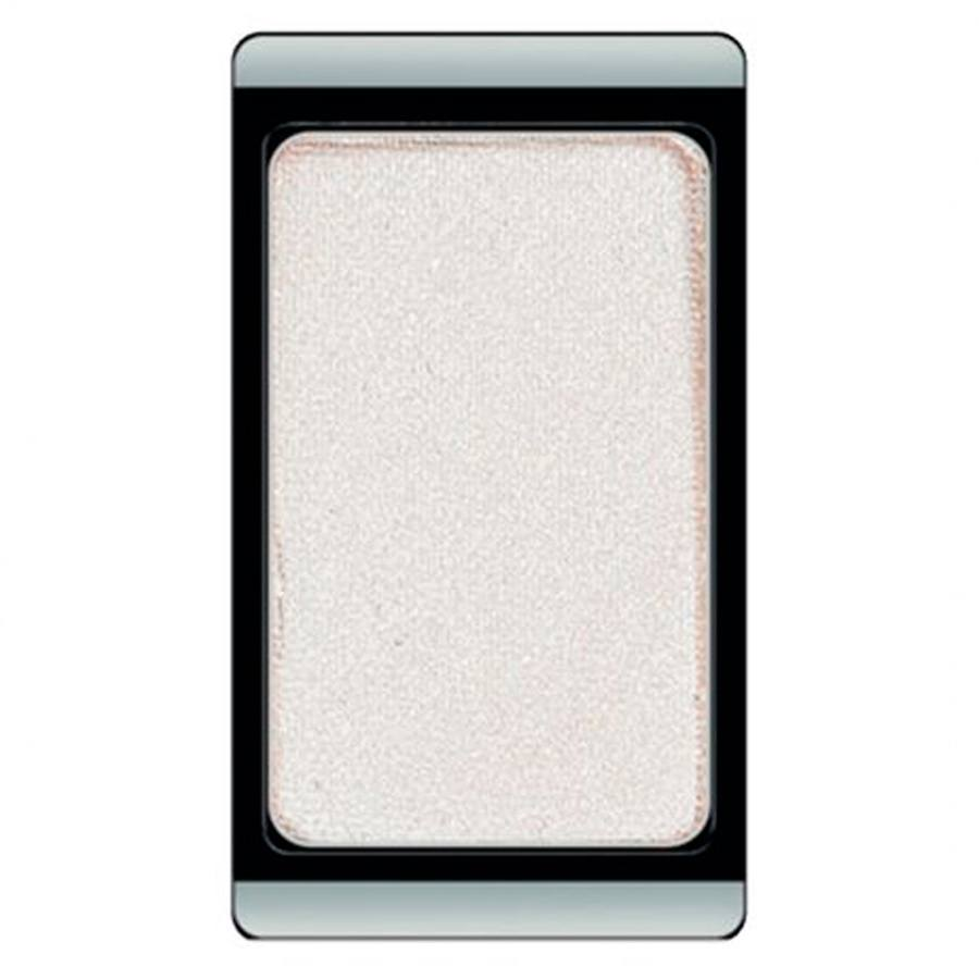 Artdeco Eyeshadow, #27 Pearly Luxury Skin