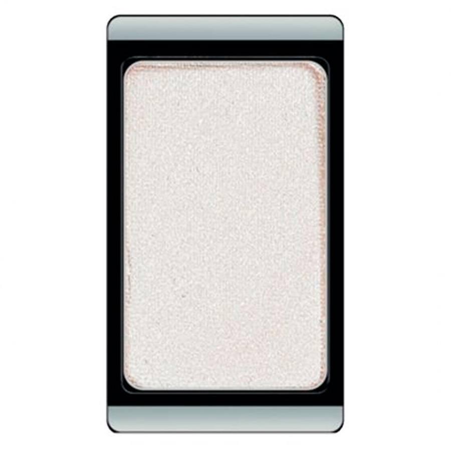 Artdeco Eyeshadow, #27 Pearly Luxury Skin
