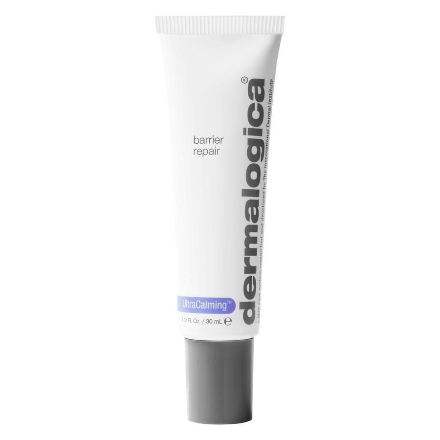 Dermalogica UltraCalming Barrier Repair Gesichtscreme (30 ml)
