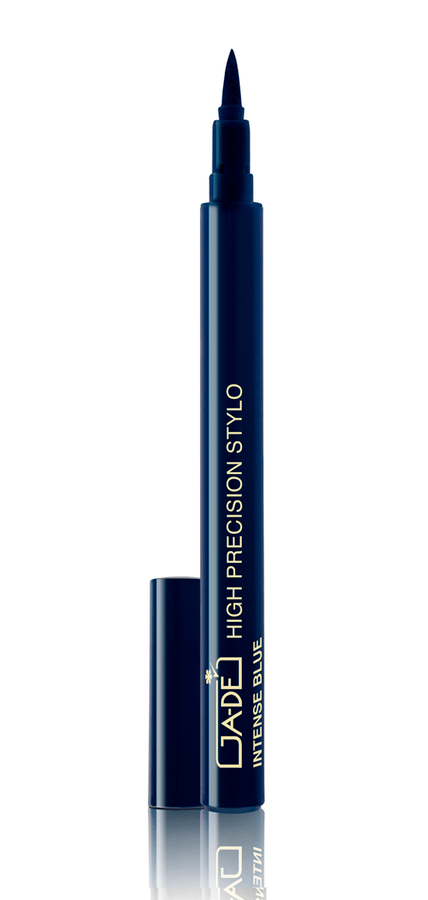 Ga-De High Precision Stylo, Intense Blue