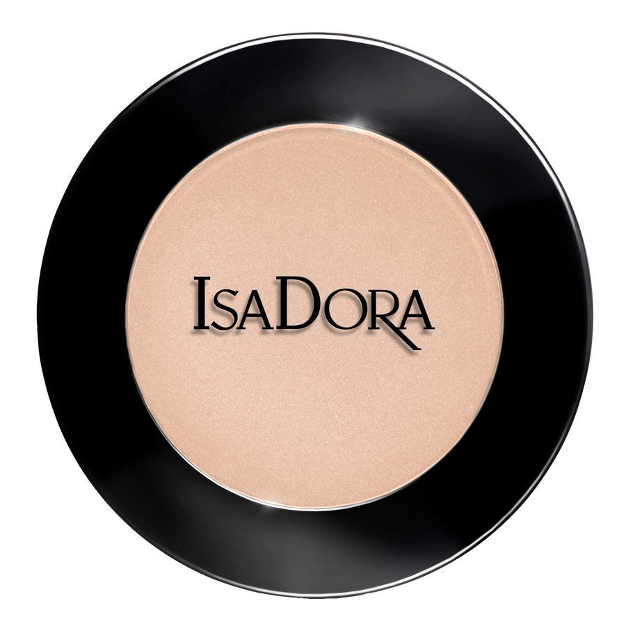 IsaDora Perfect Eyes, 22 Bare Beige (2,3 g)