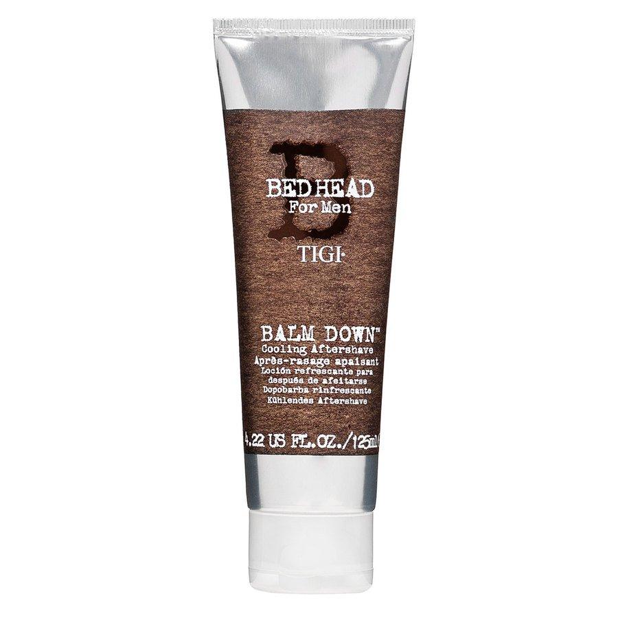 Tigi Bedhead Balm Down Aftershave Lotion (125 ml)