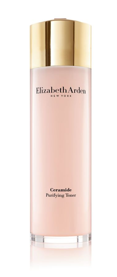 Elizabeth Arden Purifying Toner (200 ml)