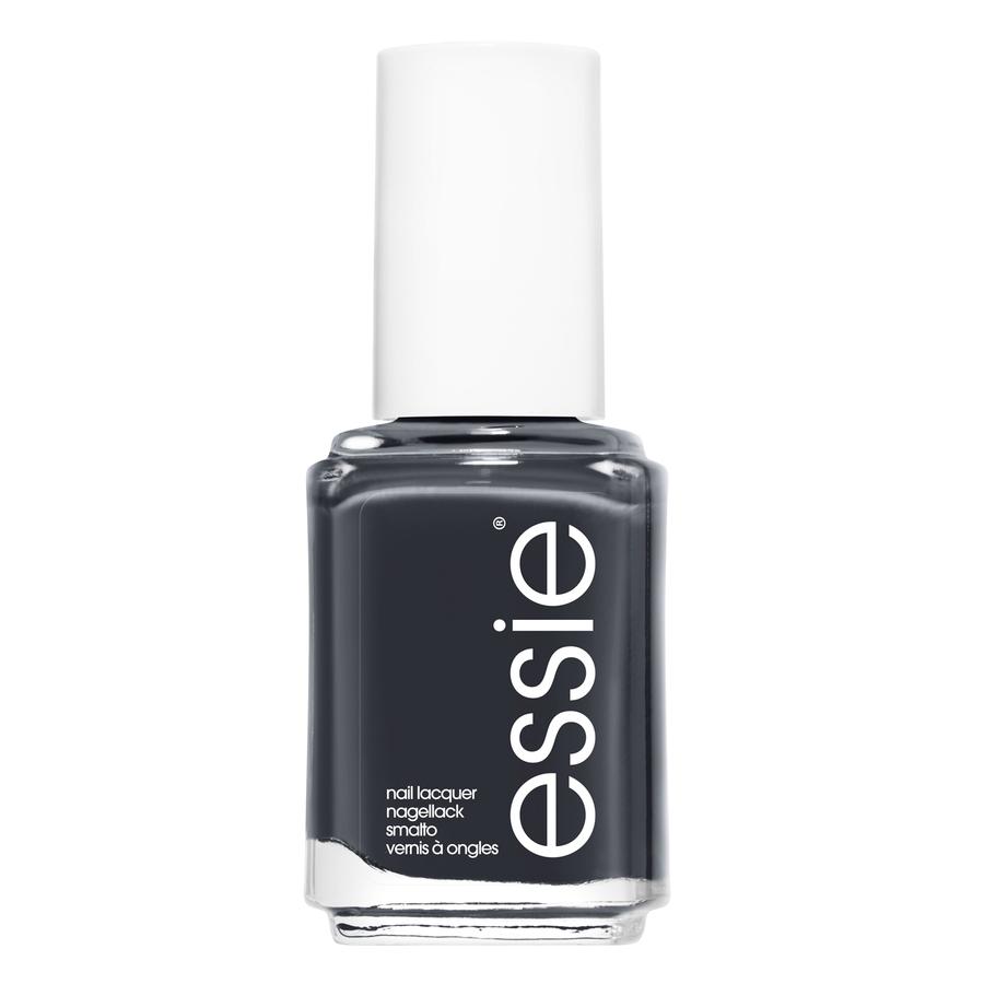 Essie Luxury Slate Collection, On Mute #612 (13,5 ml)