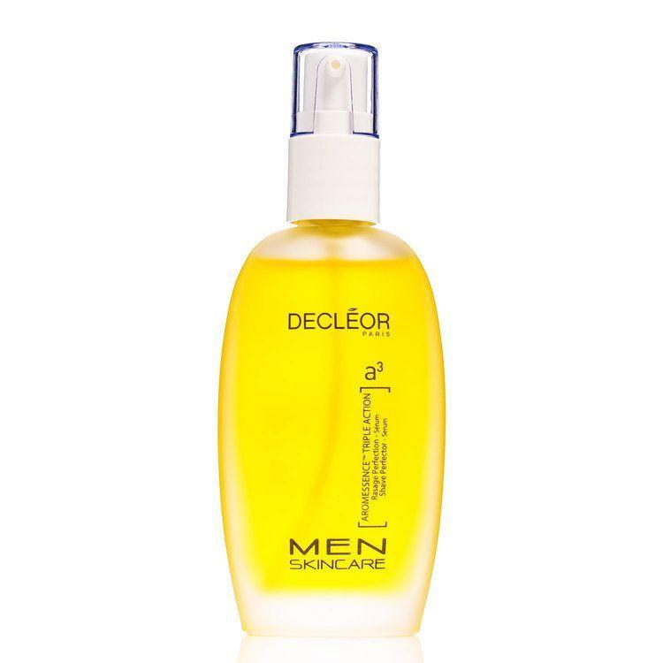 Decléor Men Skincare Serum Aromessence Triple Action (50ml)