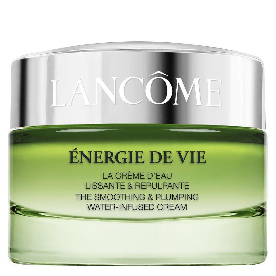Lancôme Energie De Vie Day Cream All Skin Types 50ml