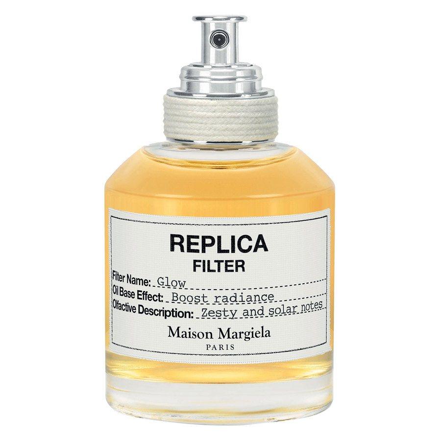 Maison Margiela Replica Filter Glow (50 ml)