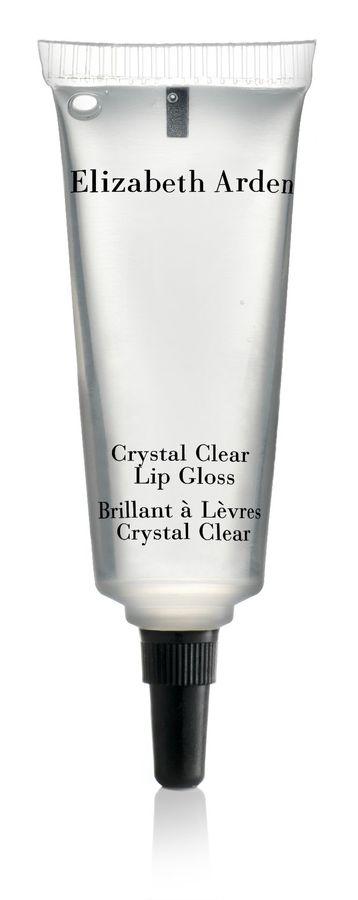 Elizabeth Arden Lipgloss, Crystal Clear