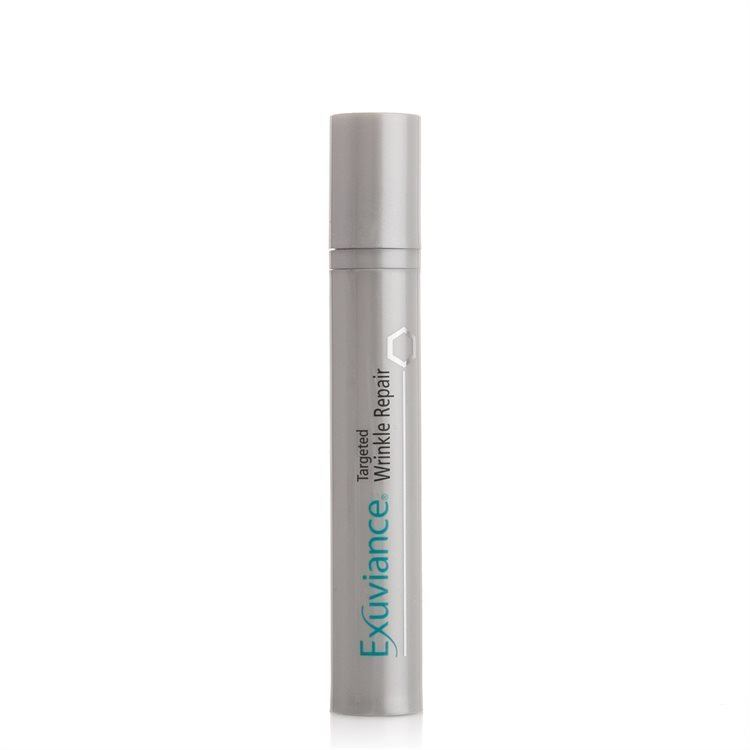 Exuviance Targeted Wrinkle Repair (15 g)