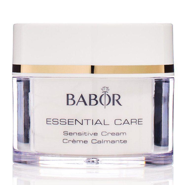 Babor Sensitive Cream (50 ml)