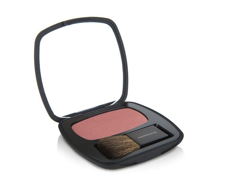BareMinerals READY Blush (6 g), The Indecent Proposal