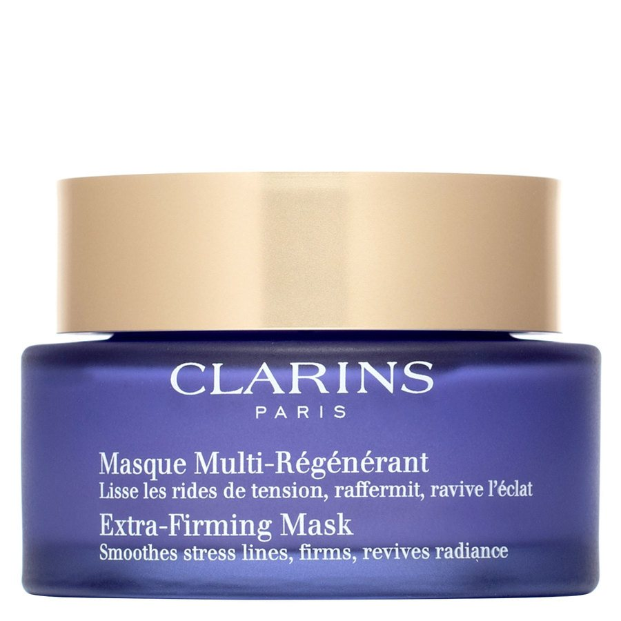 Clarins Extra Firming Mask (75ml)
