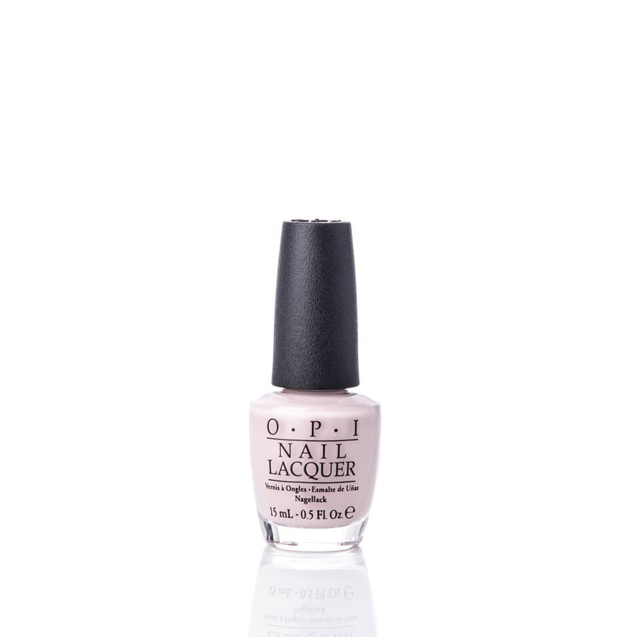 OPI Don't Bossa Nova Me Around (15 ml)