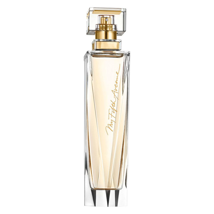 Elizabeth Arden My Fifth Avenue Eau De Parfume (50 ml)