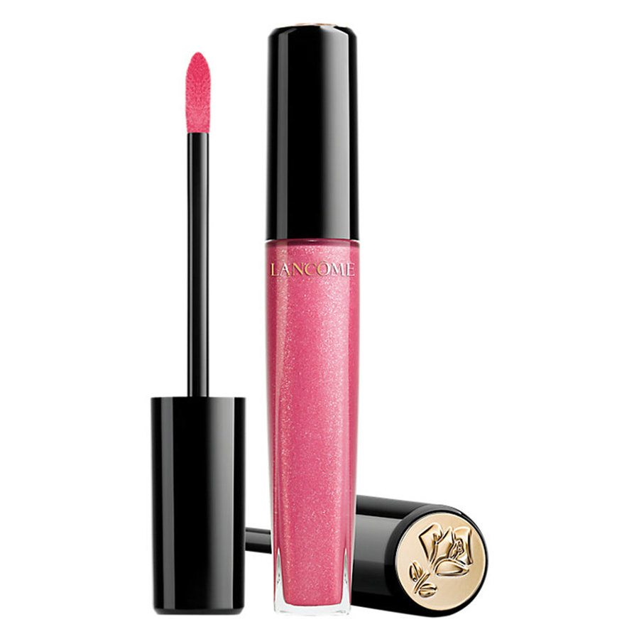 Lancôme L'Absolu Gloss Sheer Lip Gloss, #317 Pourquoi Pas?