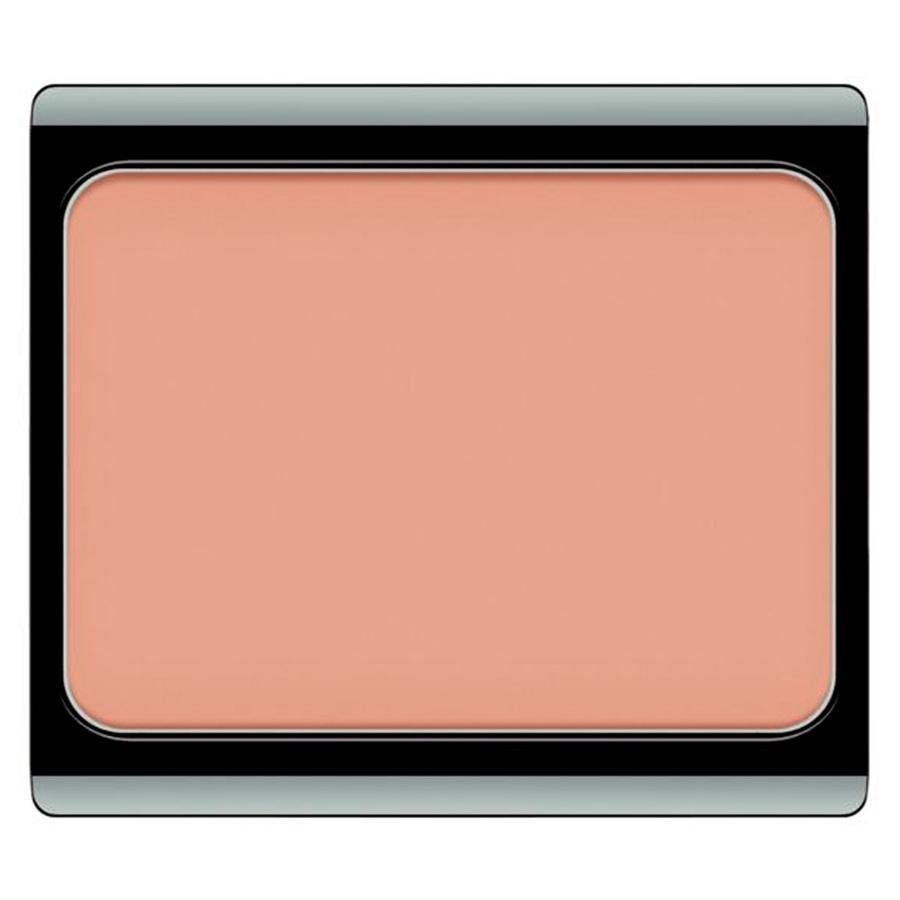 Artdeco Camouflage Cream, #20 Peach