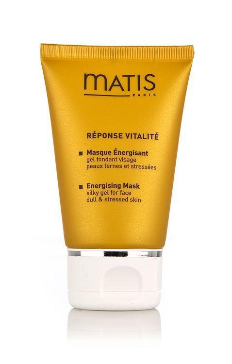 Matis Réponse Vitalité Energising Mask (50 ml)