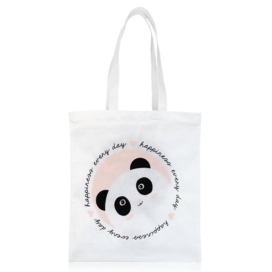 Oh K! Tote Bag GWP