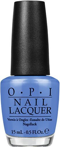 OPI New Orleans Collection, Rich Girls & Po-Boys (15ml) NLN61
