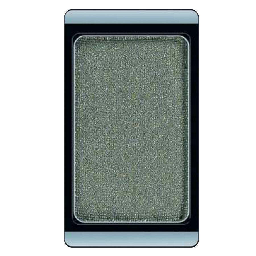 Artdeco Eyeshadow, #40 Pearly Medium Green