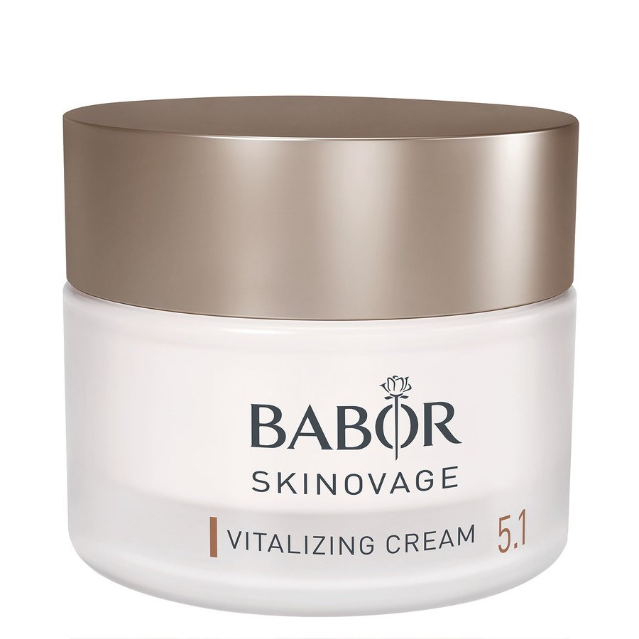 Babor Skinovage Vitalizing Cream (50 ml)