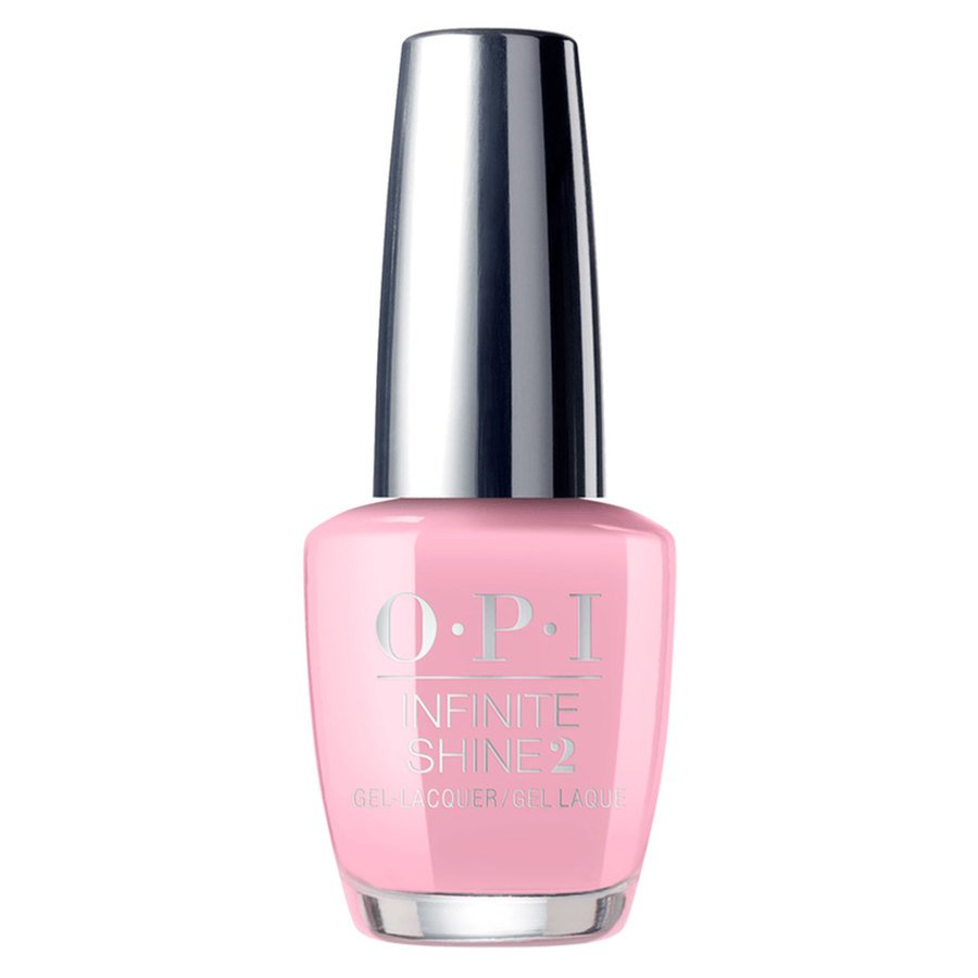 OPI Infinite Shine, Its A Girl (15ml)
