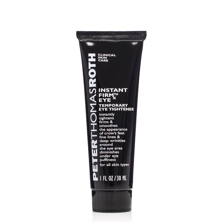 Peter Thomas Roth Instant FirmX Temporary Eye Tightener (30 ml)