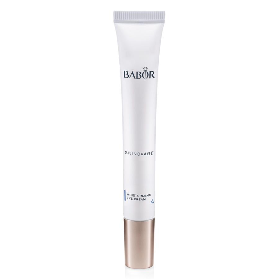 Babor Skinovage Moisturizing Eye Cream (15 ml)