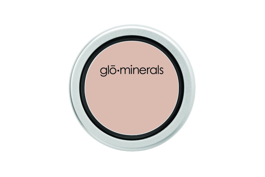 GloMinerals GloCamouflage Oil-Free Camouflage-Make-up, Beige