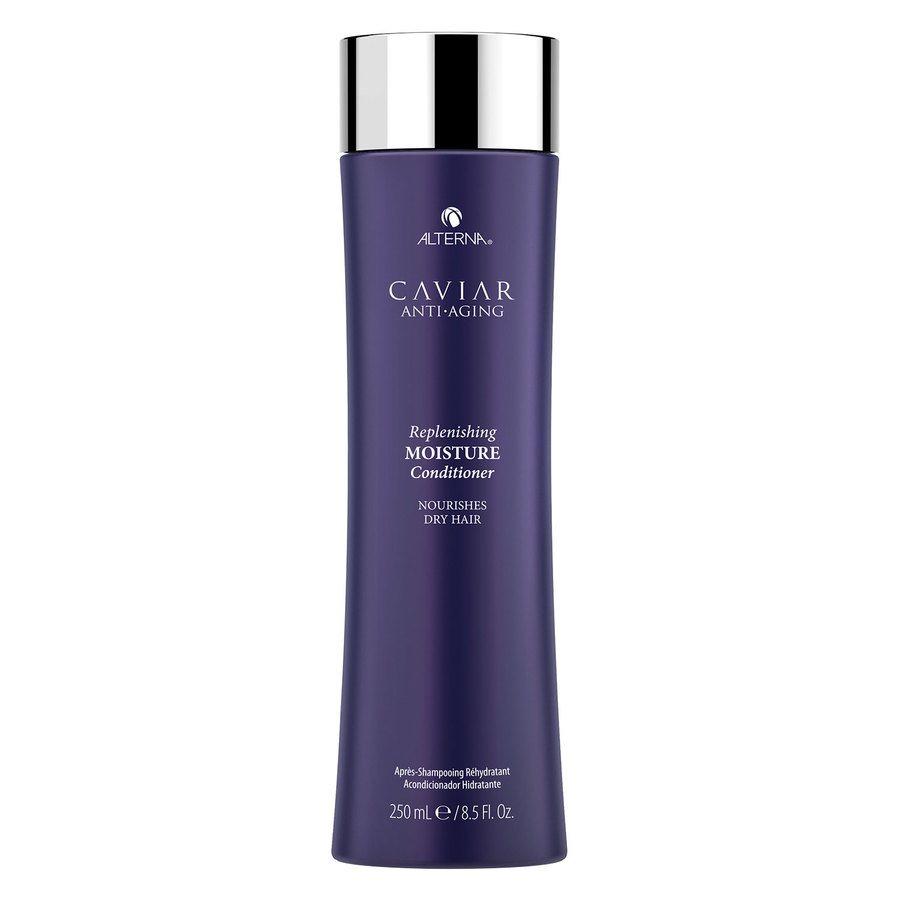 Alterna Caviar Anti-Aging Replenishing Moisture Conditioner (250 ml)
