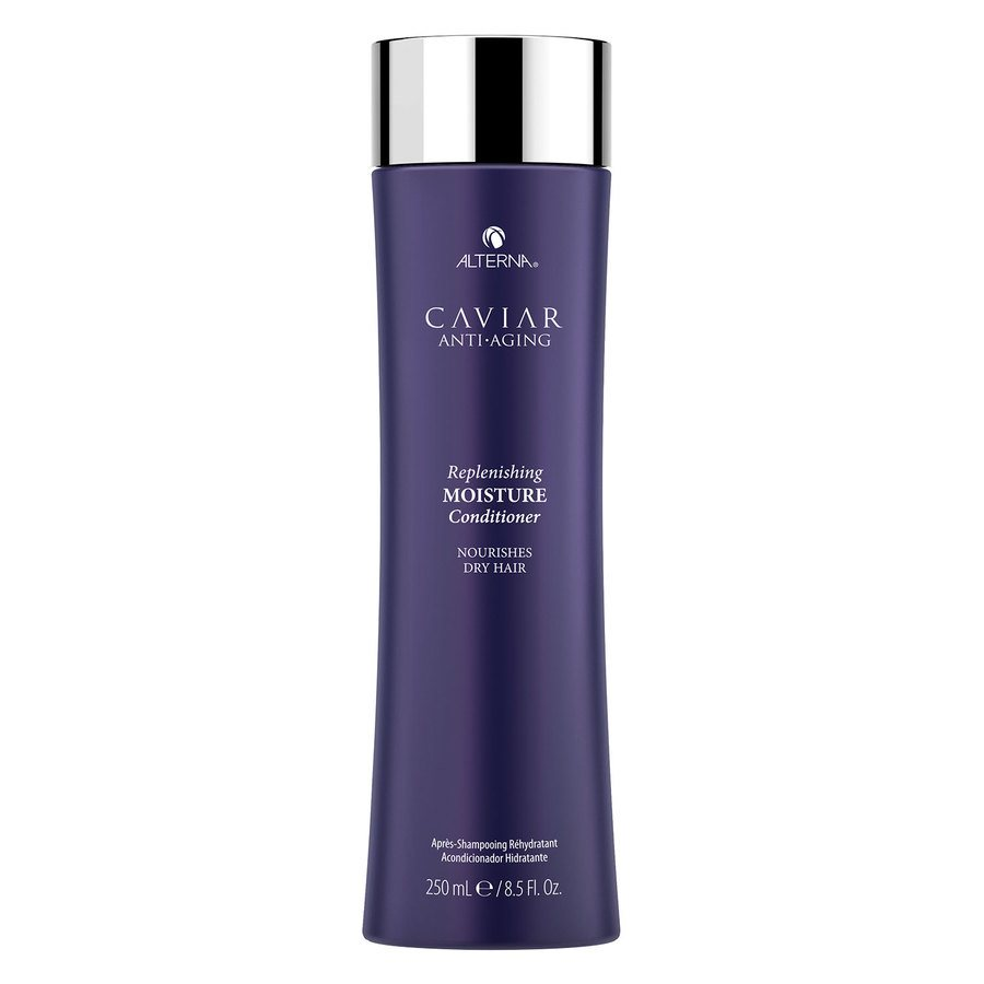 Alterna Caviar Anti-Aging Replenishing Moisture Conditioner (250 ml)