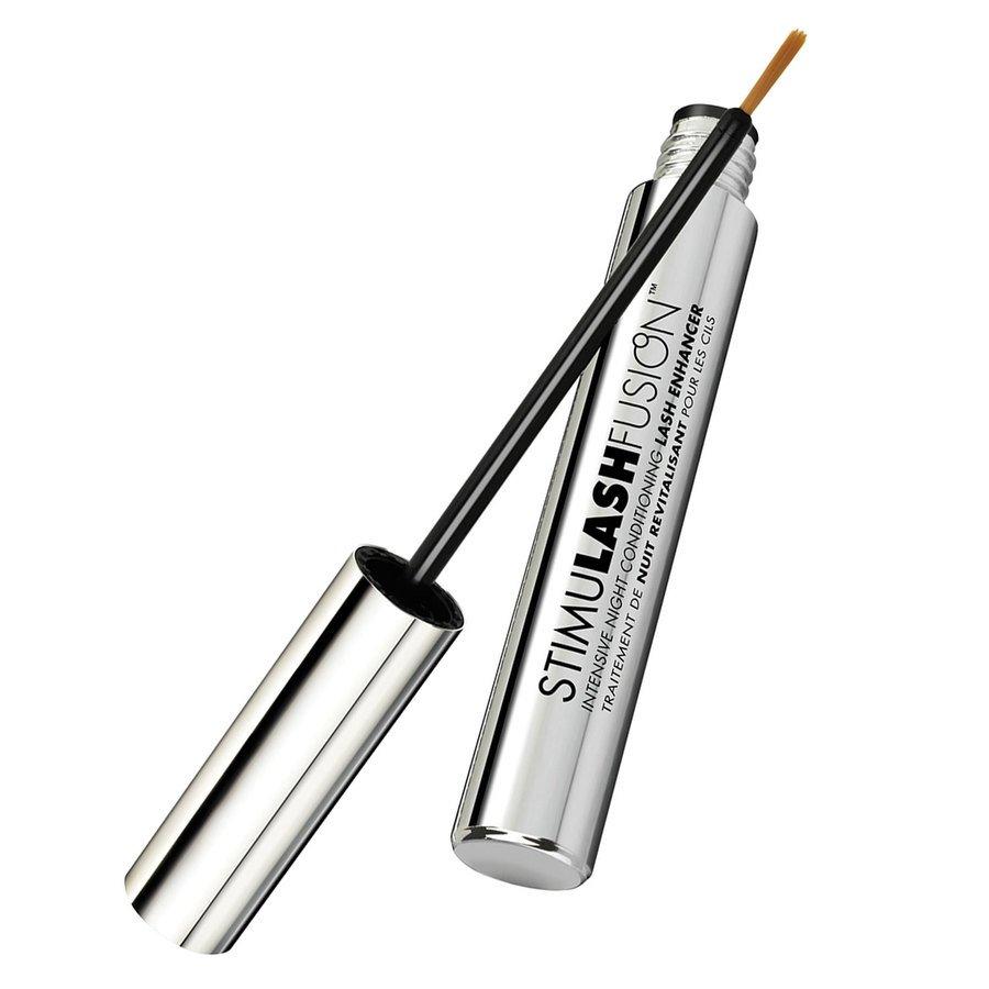Fusion Beauty StimuLashFusion Intensive Night Eye Lash Serum (4,5 ml)